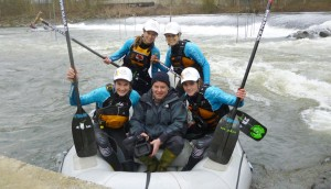 rafting-mavagroep