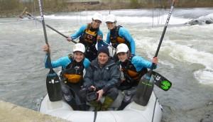rafting-mavagroep